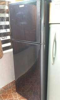 Fridge 2 doors