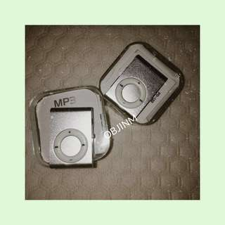 [NEW] MP3 / Music Player Buy 1 Take 1 MP3 for FREE!!