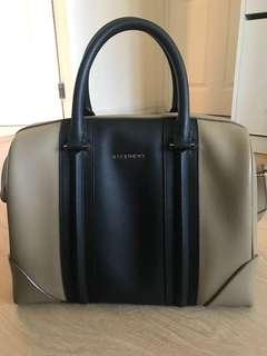 Givenchy Lucrezia Medium