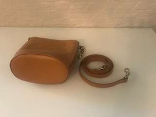 Mulberry small shoulder bags