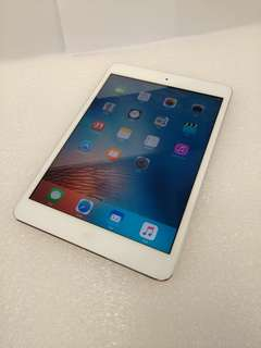 Apple iPad Mini 1 16gb wifi  SH018128