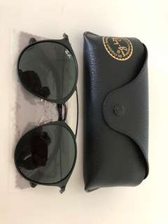 Original Ray-Ban Sunglasses