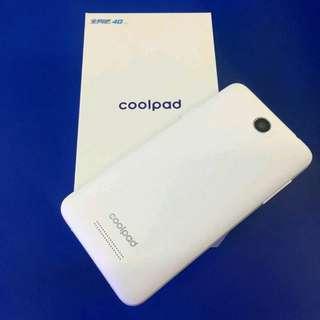 Coolpad 5267 1/8 4G bisa kredit tanpa kartu kredit proses cepat bunga rendah