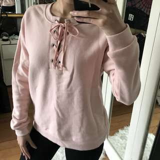 BNWT Forever 21 Sweater