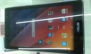 ASUS 7吋平板 wi-fi 版