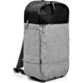 EUROO ESSENTIAL BACK PACK EBB 2001 14.1""