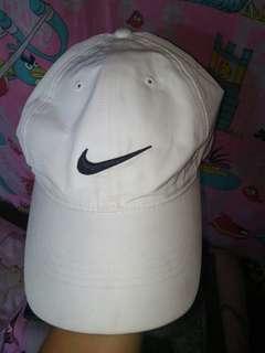 Nike cap original