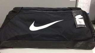 Original Nike Duffel Bag
