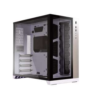 LIAN LI PC-O11 Dynamic Chassis