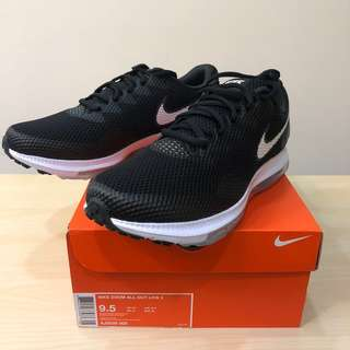 Nike Zoom All Out Low 2/US9.5