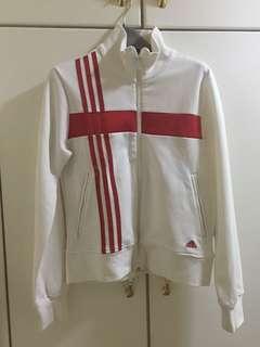 Adidas / England Jacket
