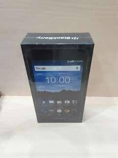 Blackberry aurora bisa kredit tanpa kartu kredit proses cepat bunga rendah