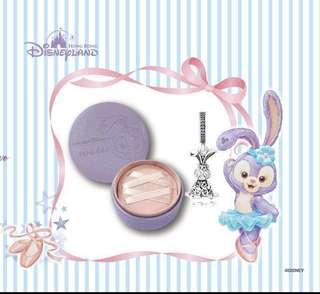 Limited edition Stella Lou charm pandora Disney 迪士尼 最新 可議價