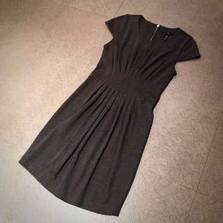 👗H&M Dress (size 36)