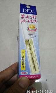 Dhc eyeliner
