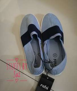 (New and Authentic) Cotton On Shoes