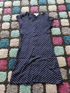 suzuya size M dress