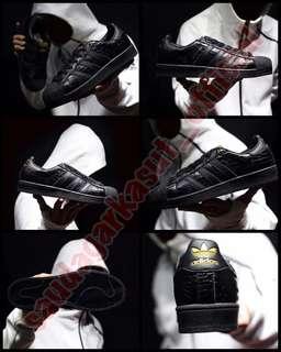 Adidas Superstar (premium 1:1)
