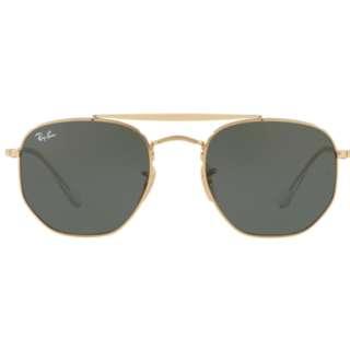 Rayban 3648 Marshal Sunglasses
