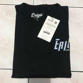 Erigo t-shirt