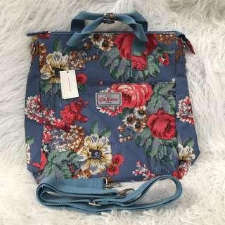 Cath K. 3way Bag