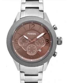 Fossil Men's Wristwatch