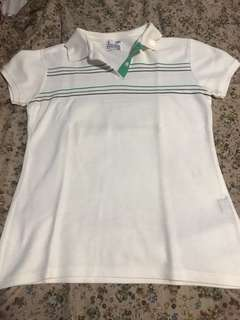 Bench Polo Shirt
