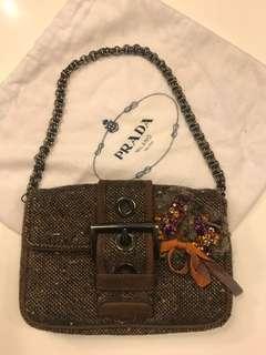 D&G Mini Evening Bag