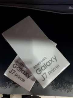 Dp 290ribu Kredit Samsung J7 Prime