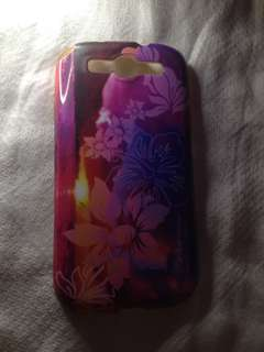 Samsung Case (Galaxy S3)