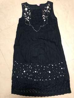 Flash sale ~ Blugirl blumarine dress