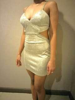 Sexy Dress Premium