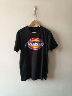 [PRICE DROPPED FOR FAST DEAL!] Dickies Logo Graphic Tee