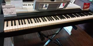 Keyboard EP45