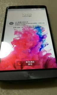 LG G3 (used)