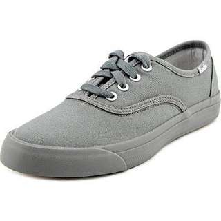 Keds triumph gray