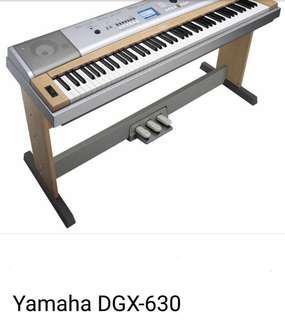 🚚 💕電子鋼琴💕