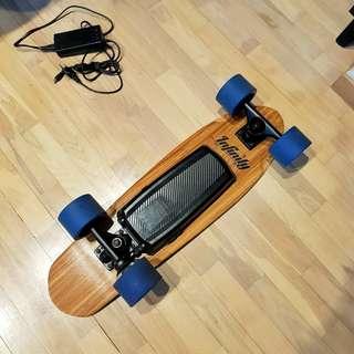 Infinity Skateboard X Pro (Electric Skateboard)
