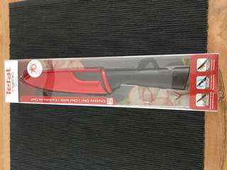 Tefal Ceramic Knife