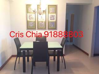 Hdb 5 Room flat for Rent @ 22 Teban Gardens Road