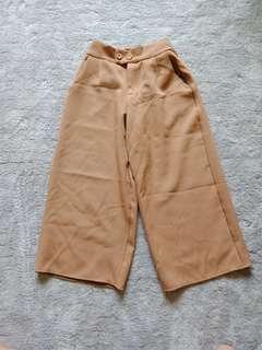Medi pants