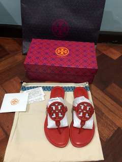 Tory Burch Authentic 100%