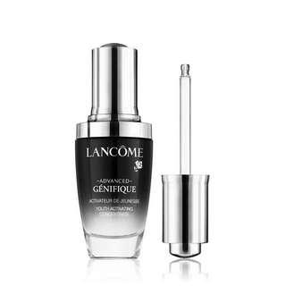 Lancôme genifique youth activating serum 50ml