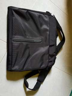 Targus Bag 18""