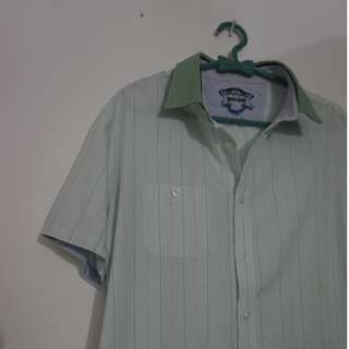 Baju Vintage Thrift Shop Murah Jogja