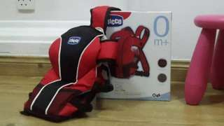 Chicco - Baby carrier
