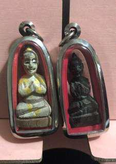 Kumanthong ( wood)