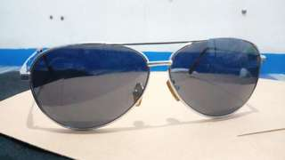 Sunglasses #3
