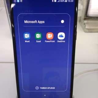 Kredit Samsung galaxy J6 Bisa tanpa kartu kredit