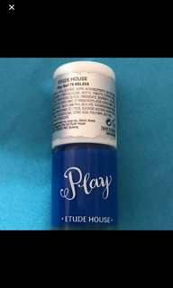 Brand New Étude House Nail Polish